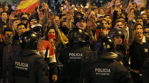 Los Parler españoles: así se mueve a sus anchas por la red la ultraderecha patria