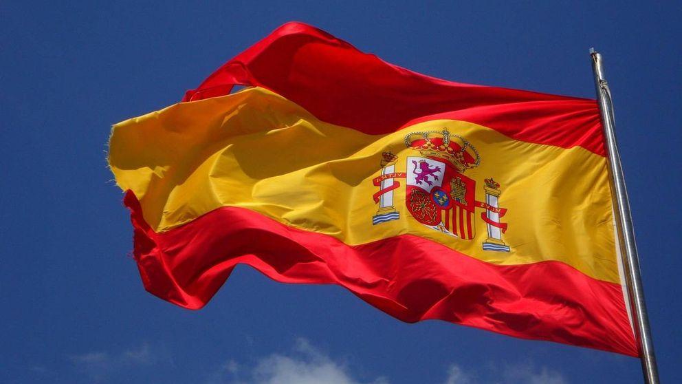 Arcano avisa del frenazo de la economía española: solo crecerá un 0,6% en el 4T