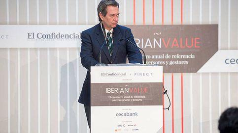 Bestinver entra en el Sabadell: Nos gusta a pesar de la posible ampliación de capital