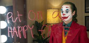Post de 'Joker': una película sórdida, traumática y reaccionaria