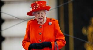 Foto de Saltan las alarmas:Isabel II cancela su agendapor motivos de salud