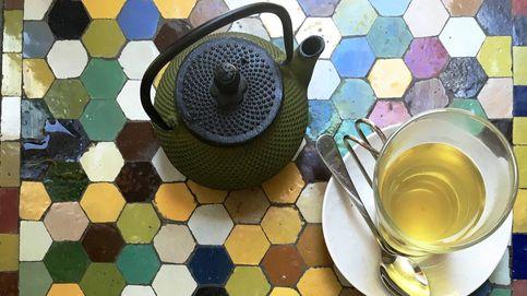 Desayuna como un rey (sano): cinco sitios donde empezar el día de lujo
