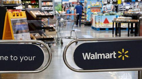 Walmart retira las armas de varias tiendas en EEUU por la posibilidad de disturbios