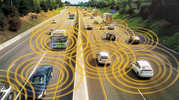 Foto: ¿Debería tu coche autónomo matarte si así salva la vida de más personas?