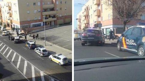 La vergüenza de la otra 'afición' del Cádiz: veinte detenidos por incidentes