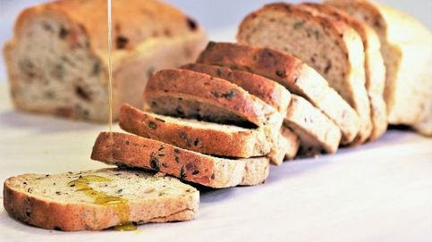 Seis beneficios del pan de proteínas: la última moda para perder peso