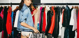 Post de Planes de moda: lujo, tiendas, talleres y flores en el Madrid más parisino