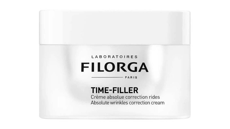 Crema Time Filler de Filorga.