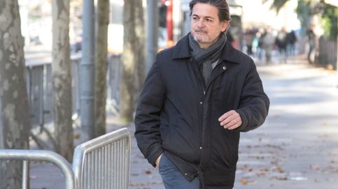 La Fiscalía recurre ante el juez el régimen abierto de Oriol Pujol
