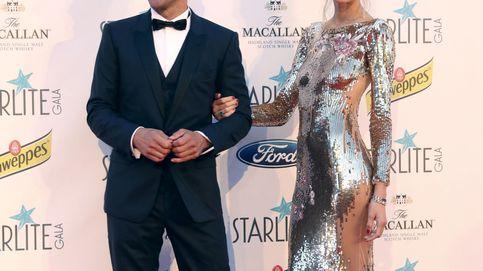 El vestido de novia de Carla Pereyra y otras ideas para inspirarte