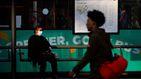 UK veta las reuniones en domicilios en varias zonas por el repunte de contagios