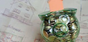 Post de ¿Se puede reclamar la devolución de la comisión de apertura de una hipoteca?