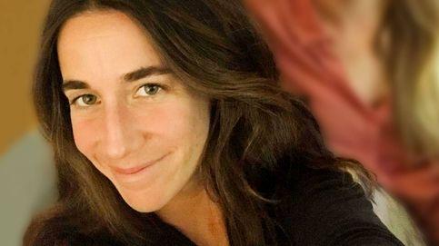 La nueva aventura profesional de Silvia López-Madrid (nieta de Villar Mir)