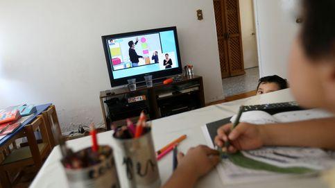 El 'homeschooling' se dispara en EEUU: y en España ¿para cuándo?