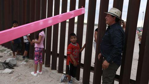 El balancín del muro entre México y EEUU se convierte en el Mejor Diseño del Año