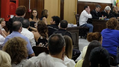 Cronología del crimen de Almonte: ¿qué se sabe hasta ahora del caso?