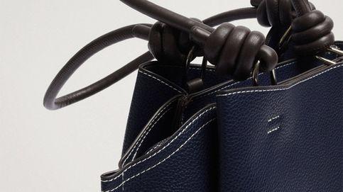 El original bolso que se ha colado entre lo más vendido de Parfois