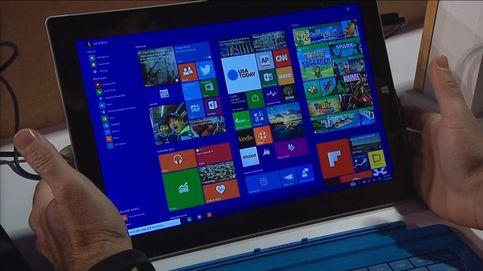 Windows 10 permitirá adaptar las aplicaciones de Android e iOS