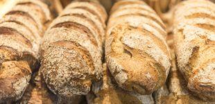 Post de La crisis del pan: desconcierto entre los panaderos gallegos ante la nueva regulación