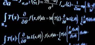 Post de ¿Resuelto el problema del millón de dólares? Unos matemáticos creen tener la solución