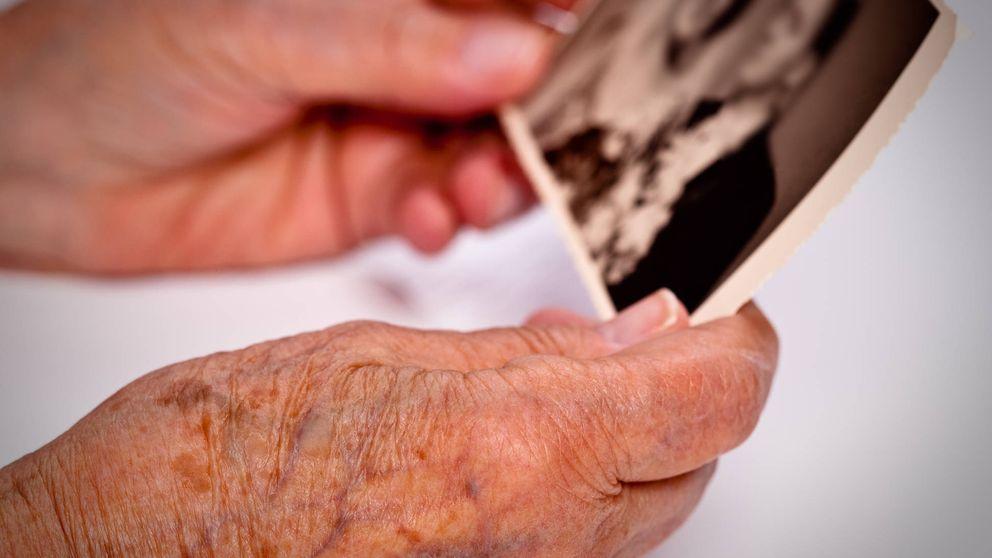 La relación entre nuestro sistema inmunológico y el alzhéimer