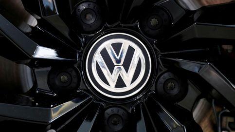 Volkswagen vende 8.307.800 vehículos hasta noviembre, un 16,5 % menos