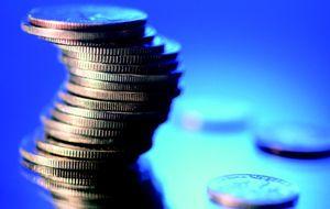 Las ocho tendencias que cambiarán el modelo bancario de aquí a 2030