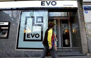 EVO Banco compra Finanmadrid a Apollo para crecer en crédito