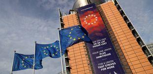 Post de Bruselas urge a España a cumplir las normas contra el blanqueo de capitales