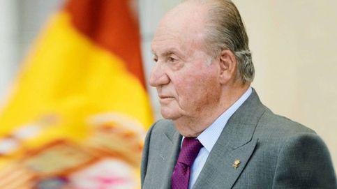 La consecuencia inesperada del 'exilio' de Juan Carlos I en los Emiratos Árabes