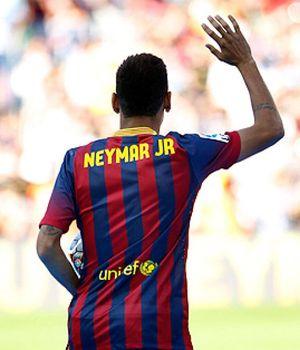 Barcelona y Real Madrid ilusionan con el fichaje de Neymar y la renovación de Cristiano