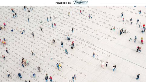 Separados pero conectados: así impulsa el covid una digitalización más humana