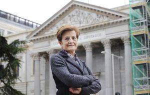 Adela Cortina gana el Premio Nacional de Ensayo