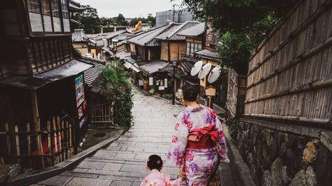 Chōwa: el concepto japonés que te permitirá alcanzar la felicidad