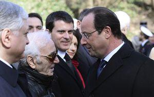 Valls, el Sarkozy de la izquierda