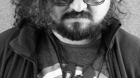 Muere a los 40 años Willy McKey, escritor venezolano acusado de abuso sexual