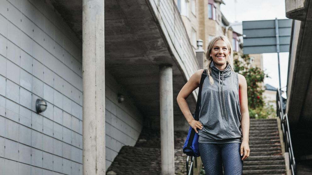 Los siete trucos para acelerar el metabolismo (y perder peso más fácil)