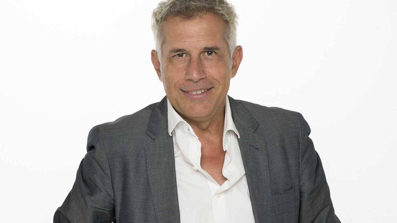 Ignacio Elguero, nuevo director de Radio Nacional de España