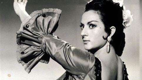 Del 'robado' de Lola Flores a 'la china de Boyer': los secretos de Inteviú y Tiempo