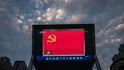 Reino Unido cruza el Rubicón chino: así opera el 'lobby' de Pekín en Londres