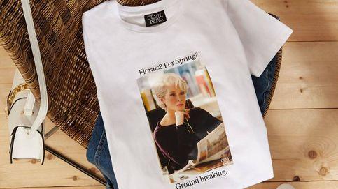 ¿Por qué esta camiseta de Primark ha recibido casi 2.000 comentarios en menos de 24 horas?