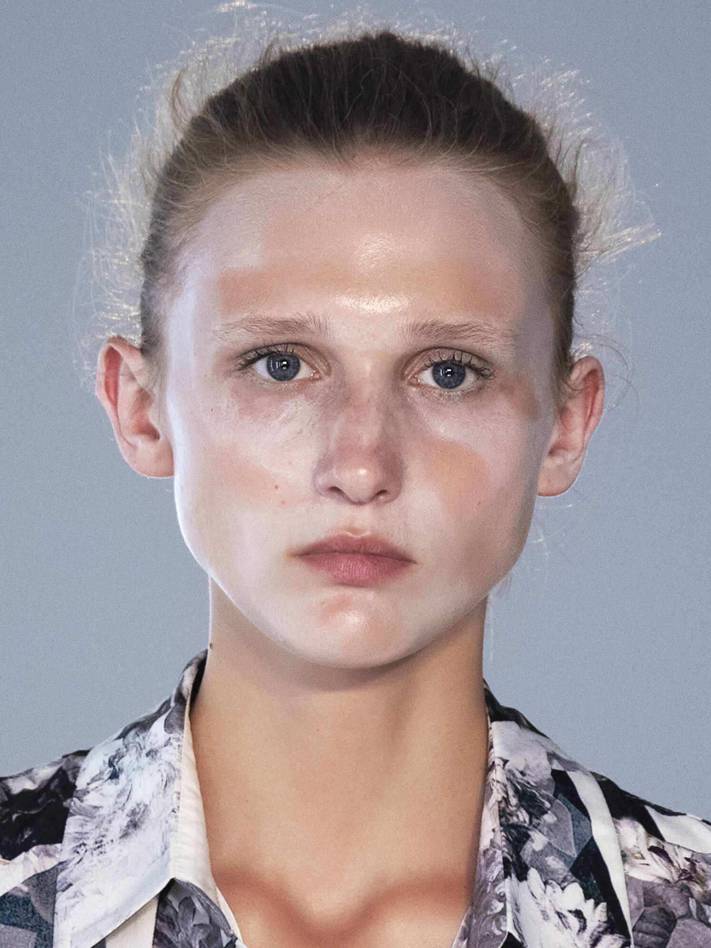 La fotoprotección es una aliada necesaria de los tratamientos con hidroquinona. (Imaxtree)