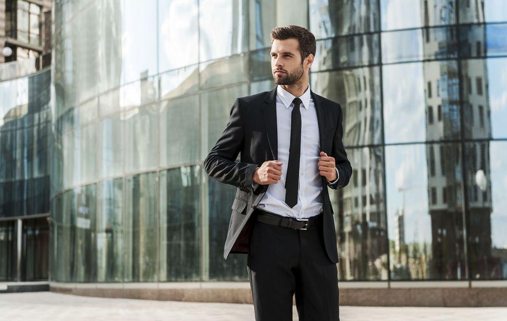 Foto: Entre el 50 y el 70% de los nuevos empresarios no aguantan más allá de 18 meses desde que les ascienden. Descubre por qué. (iStock)