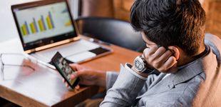 Post de ¿Te puede la pereza? Cuatro reglas básicas contra la procrastinación
