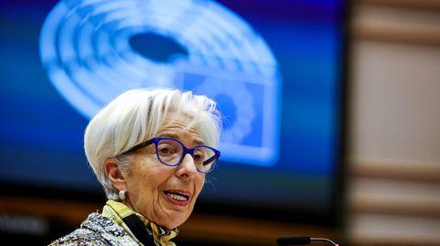 La inflación alcanza el umbral del BCE del 2% y amenaza la política de estímulos
