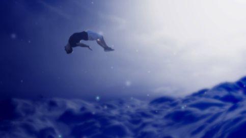 Qué es la oscilopsia o por qué a veces puedes sentir que caes sin razón alguna