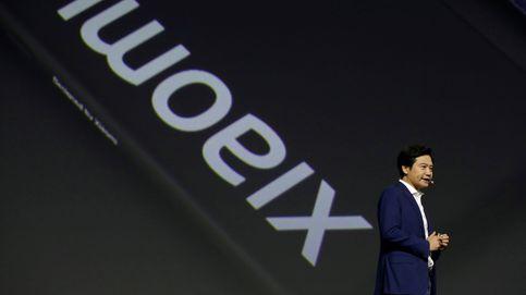 Xiaomi se lanza a por Tesla: su primer coche eléctrico 'low cost' llegará en 2023