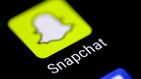 Snapchat introduce las lentes diseñadas específicamente para perros