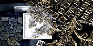 Una visita a los talleres en los que nace el lujo francés