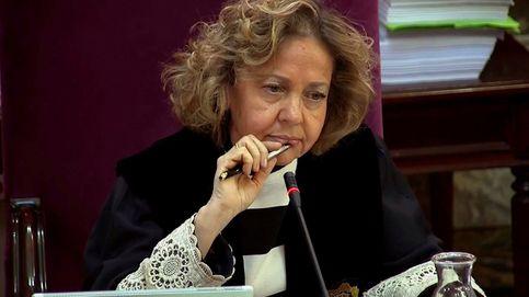 La fiscal defiende a sus testigos y Marchena pone coto a la agresividad de los abogados